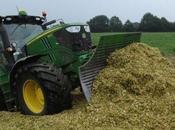 agriculture: députés veulent soutien plus fort l'agriculture écologique
