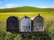 Gmail iPhone devient compatible avec