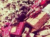 Swap Christmas Ever