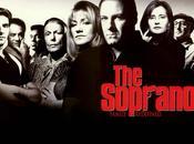 #TFSA séries qu'on voudrait regarder mais dont nombre d'épisodes nous fait peur…
