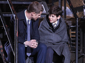 Gotham Gordon rencontre Bruce Wayne dans teaser pilote