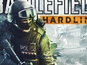 Battlefield Hardline: Trailer gameplay multijoueur Hotwire‏