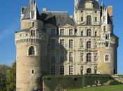 CHATEAU BRISSAC BRISSAC-QUINCE (Maine-et-Loire)