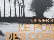"""Le poids corps"" d'Olivier Sillig"