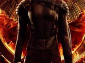 Hunger Games Révolte Partie Découvrez bande-annonce finale l'affiche définitive film