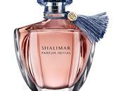 Shalimar Parfum Initial, joli bientôt supprimé