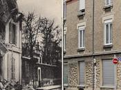 maison Villet, angle Clovis Hincmar