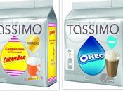 C'est nouveau, c'est Tassimo (Concours inside)