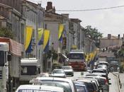 Jean-François Macaire propose faire inscrire dans prochain contrat plan contournement Marans. département suivra-t-il