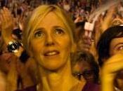 """USDeauville 2014, """"Elle l'adore"""" prix Michel d'Ornano film français rentrée"""