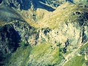 Trail d'Oc: dernière étape entre cascades rayons soleil!
