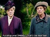 Downton Abbey (5×01)
