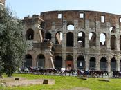 Italie découvrir botte magique road trip