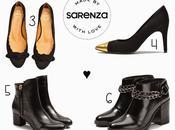 Made Sarenza... with