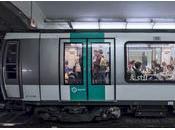conseil municipal extraordinaire pour prolongement ligne métro
