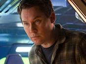 """Officiel: Bryan Singer confirmé pour réaliser """"X-Men: Apocalypse""""."""