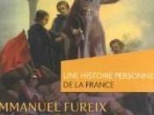 siècle possibles, 1814 1914, Emmanuel Fureix