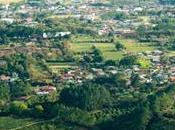 réforme territoriale doit s'adapter nouvelle géographie inégalités