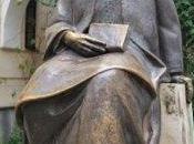 """Moïse Maïmonide, celui Thomas d'Aquin appelait """"l'aigle synagogue""""."""