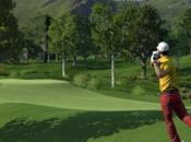 Golf Club vidéo