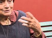 Cléo Rencontre avec Agnès Varda