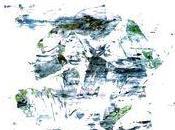 Lydia Padellec, Entre l'herbe ombre (Titre provisoire) [extraits]