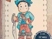 Edwin pirate