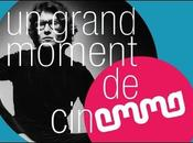 GRAND MOMENT CINEMMA (24/09/14)…