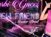 Barbi Gucci Friend
