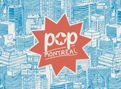 Festival Montréal, 17-21 septembre 2014