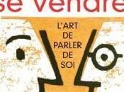 minutes... pour bien vendre Yves Maire Poset