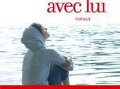 Pars avec Agnès Ledig