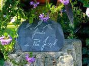 Saint-Mihiel côté jardin#1 jardins promenade