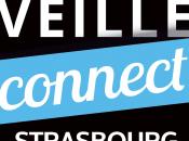 Veille Connect Strasbourg octobre