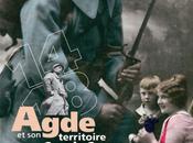 Agde territoire dans Grande Guerre