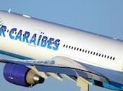Rentrer urgence métropole pour décès offres compagnies aériennes