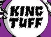 King Tuff Black Moon Spell