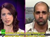 ancien militaire dénonce crimes guerre l'armée israélienne