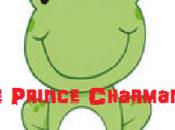 Comment capturer Prince Charmant (sur cheval blanc)