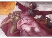 PHILOSOPHIE morale existe indépendamment religions dieux