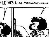 anniversaire Mafalda