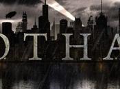 Gotham épisode