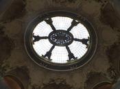 Dôme Palais Découverte