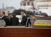 mariage Georges Clooney Venise