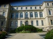 journée sportive musicale Musée l'art L'industrie Saint Etienne!!