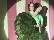 American Horror Story, saison premier épisode durera plus d'une heure
