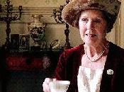 Downton Abbey (5×02)