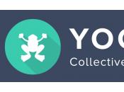 Yoobic client mystère force vente supplétive, vous choisir