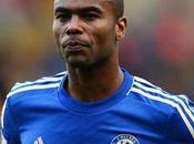 Mercato Ashley Cole regrette Premier League