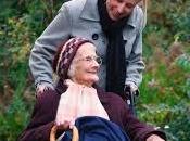 L'isolement fléau chez personnes âgées